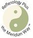 The meridian way